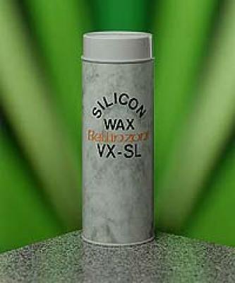 "Bellinzoni vx-sl וקס וסיליקון 1ק""ג"