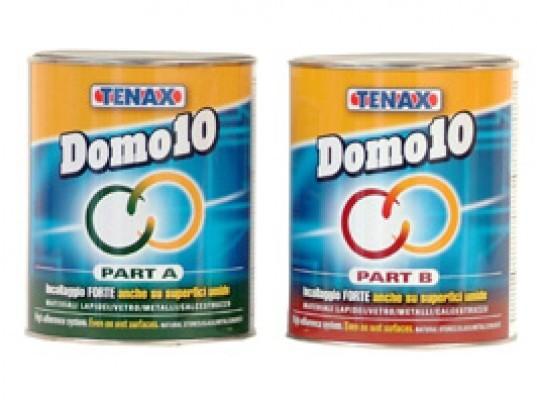 דבק שיש Tenax Domo-10