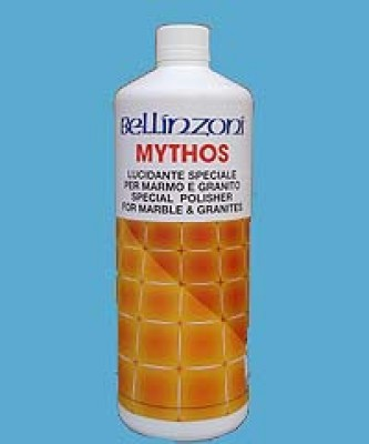 Bellinzoni mythos וקס נוזלי להברקה והגנה