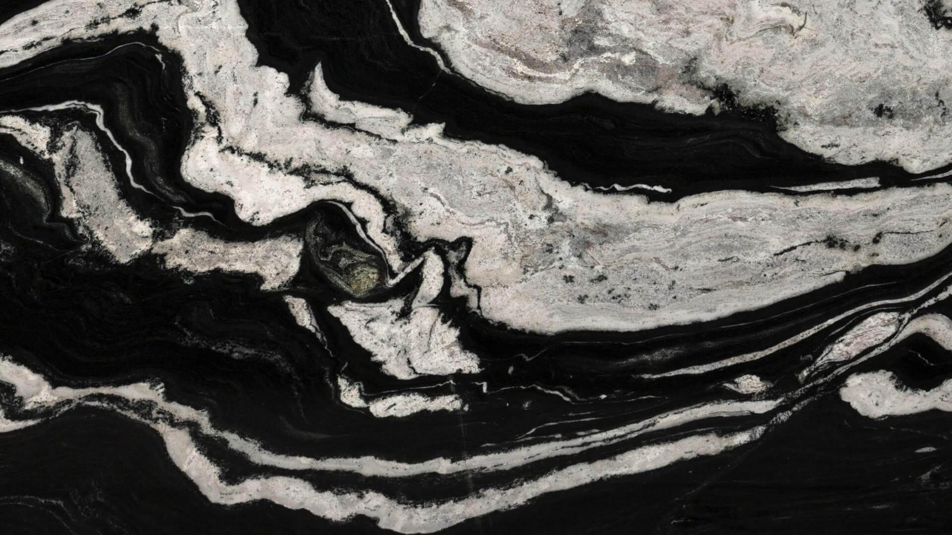 Granit ECLIPSE